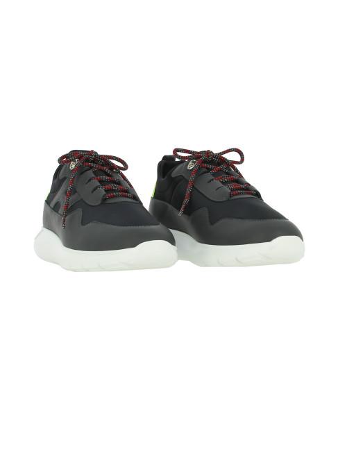 Sneaker Interactive H371 Hogan Uomo