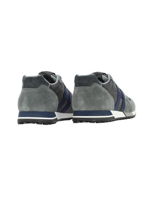 big sale a2781 084f5 Sneaker H383 Hogan Uomo