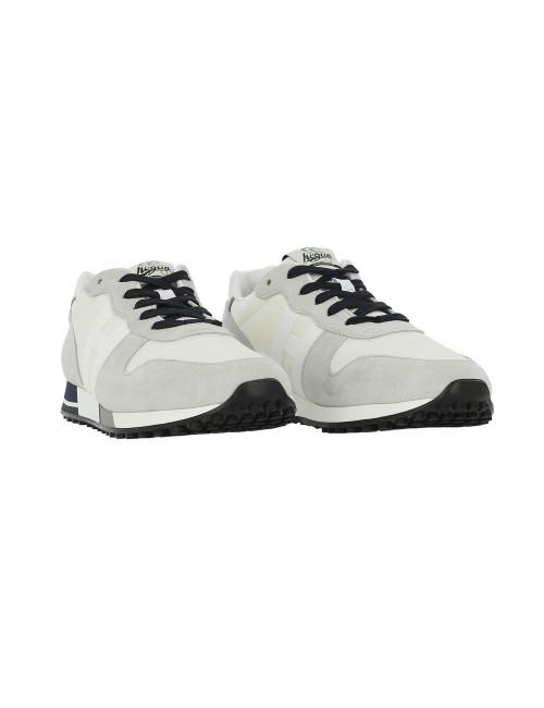 Sneaker H383 Hogan Uomo
