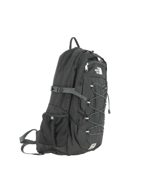 Zaino Borealis The North Face Uomo