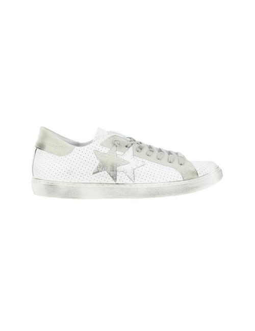 Sneaker 2Star Uomo
