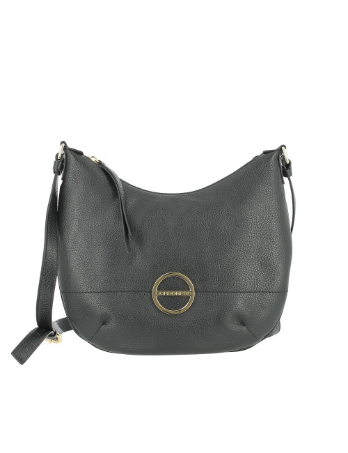 Luna Bag small in pelle Borbonese