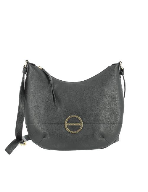Luna Bag small in pelle Borbonese