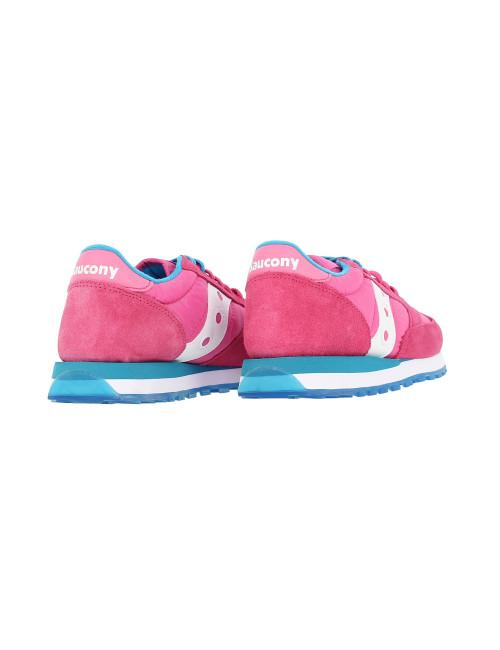 Sneaker Saucony Jazz Donna
