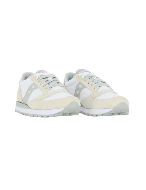 Sneaker Saucony Unisex