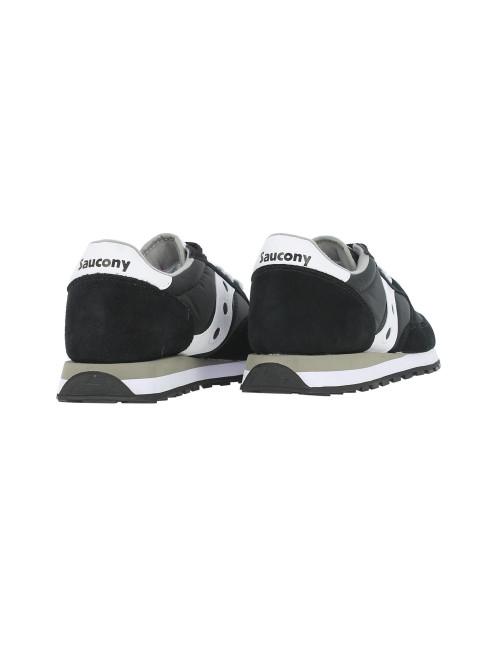 Sneaker Saucony Jazz Uomo