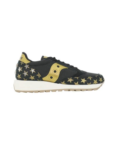 Sneaker Saucony Triple Donna