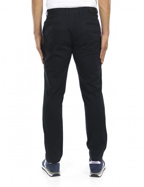 Pantalone E.A.7