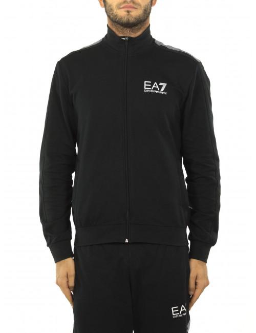 Tuta EA7