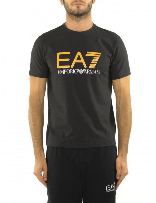 T-shirt EA7