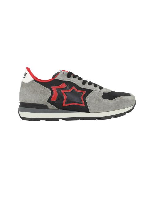 Sneaker Atlantic Stars Uomo