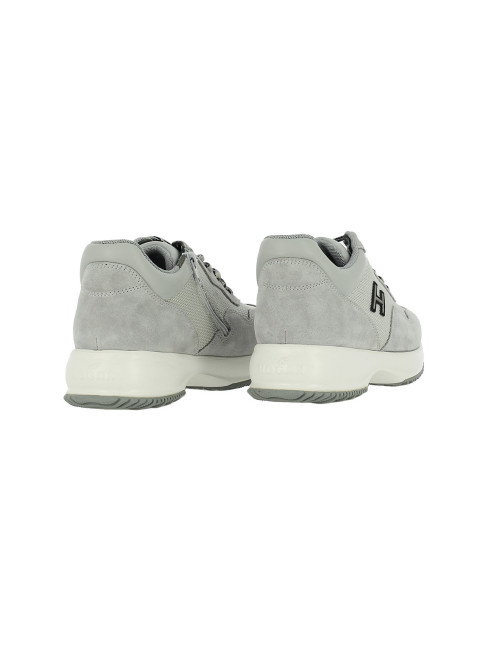 Sneaker Interactive Hogan Bambino