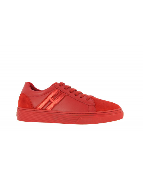 Sneaker H365 Hogan Junior Unisex