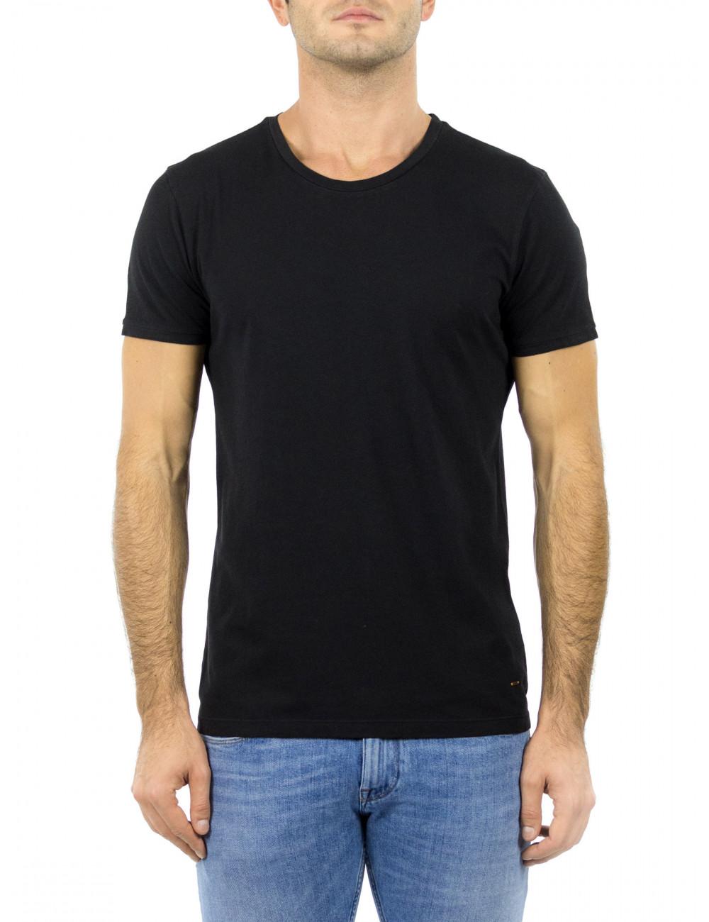 T-shirt Boss Orange Uomo