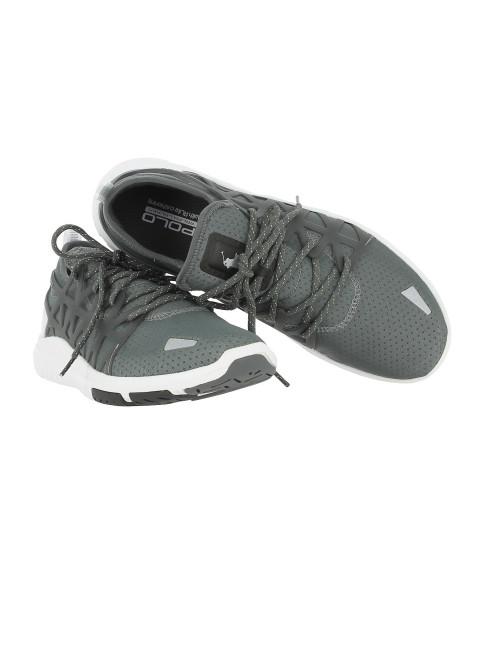 Sneaker Ralph Lauren