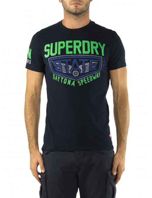 T-shirt Superdry Special Edition Garments