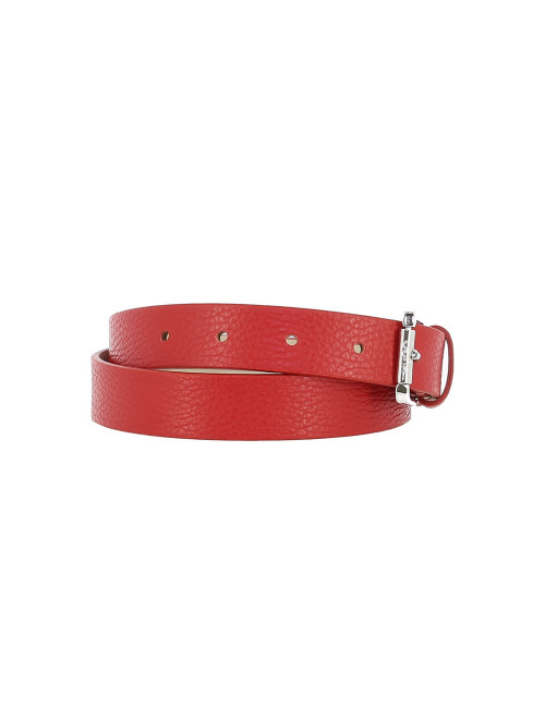 Cintura in pelle HUGO