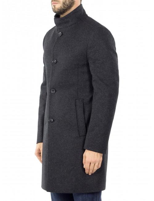Cappotto Calvin Klein
