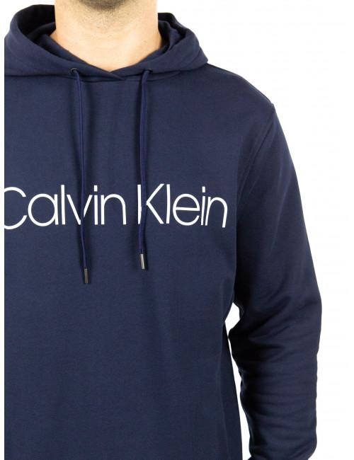 Felpa Calvin Klein