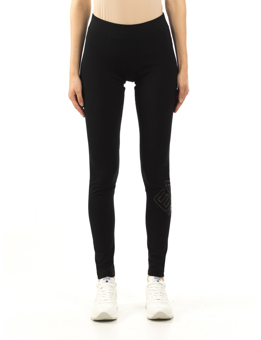 Leggings EA7
