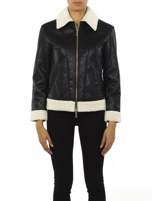 Cappotto Armani Exchange