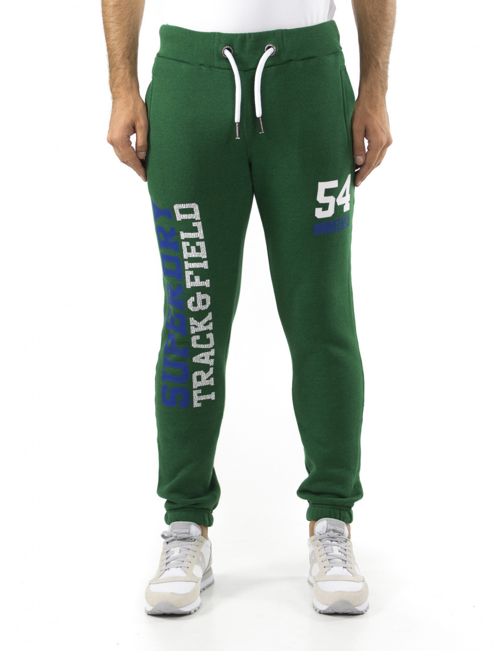 Joggers Superdry