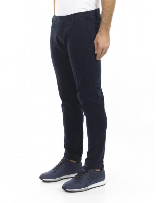 Pantalone Officina36