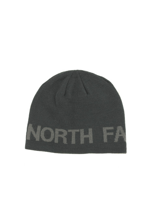 Cuffia The North Face