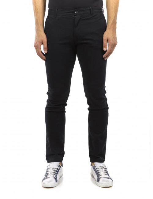 Pantalone chino Calvin Klein