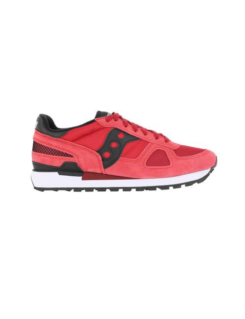 Sneaker Saucony