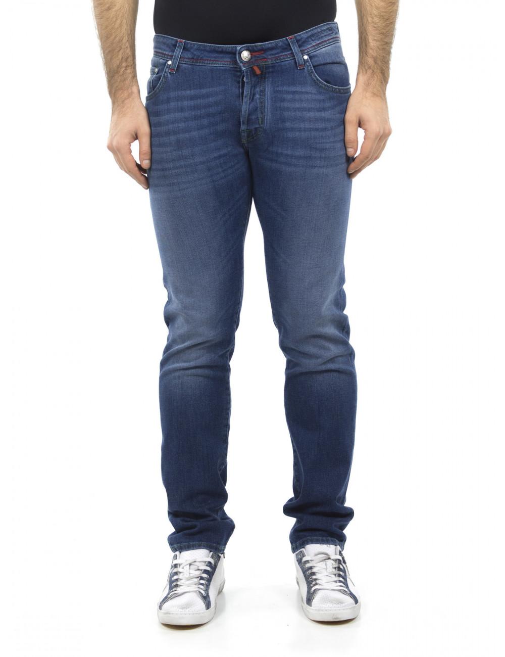 Uomo Converione Jeans Jeans Pantalone Pantalone Converione Uomo TPXOkZwui