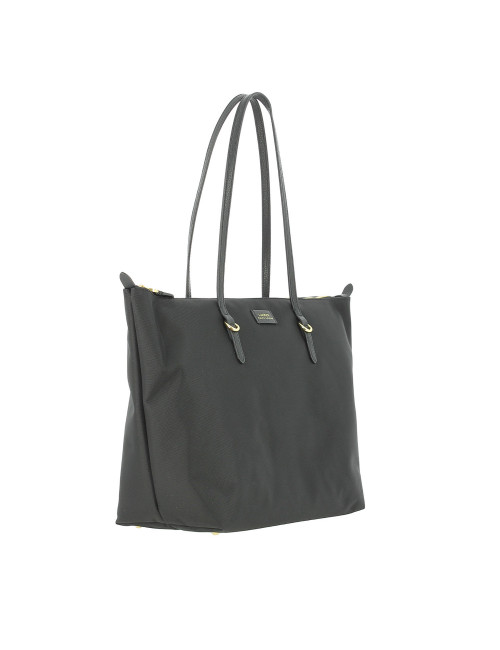 Shopping Bag Tote Lauren