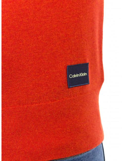Maglione Calvin Klein