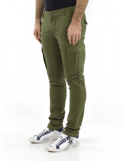 Pantalone Napapijri