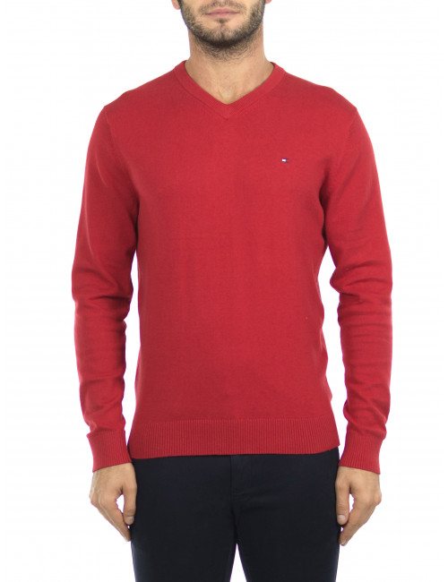 Pullover Tommy Hilfiger