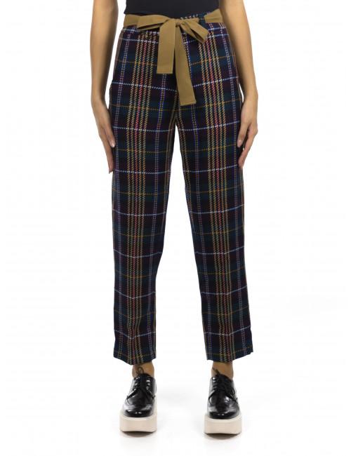 Pantalone Alysi