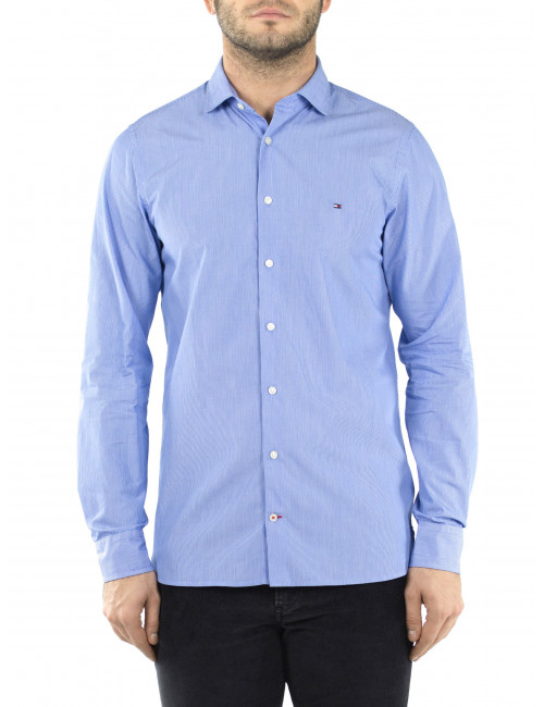 Camicia Tommy Hlfigher