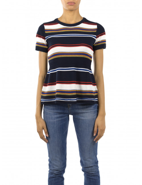 Maglia Tommy Hlfigher