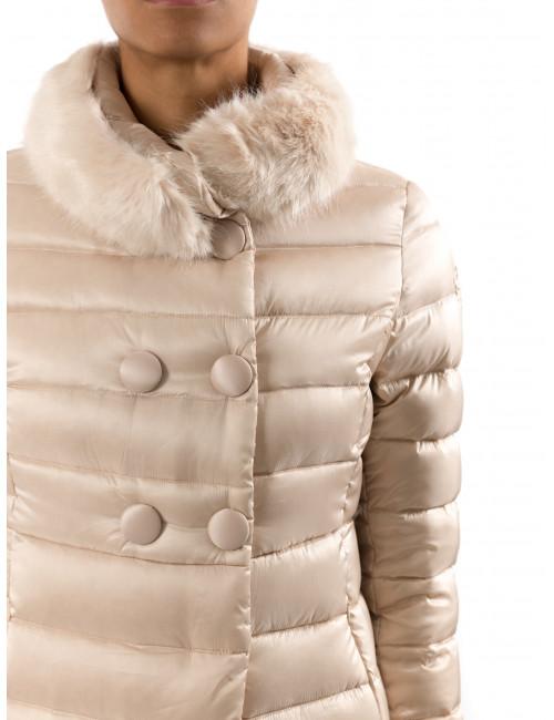 Piumino Snow Secret