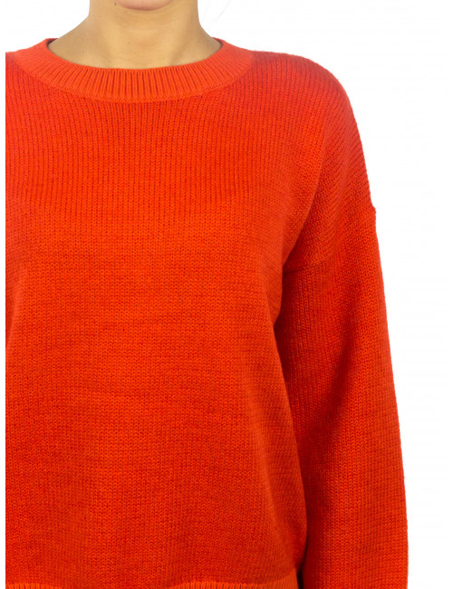 Maglione Boss Orange Donna