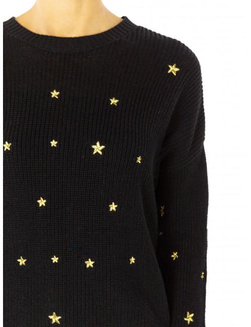Maglione Star Superdry