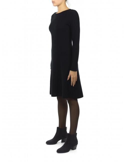 Vestito Boss Donna