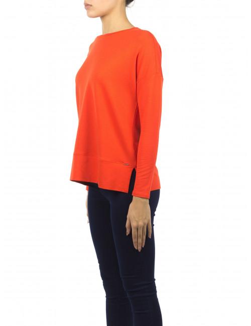 Maglia Boss Orange Donna