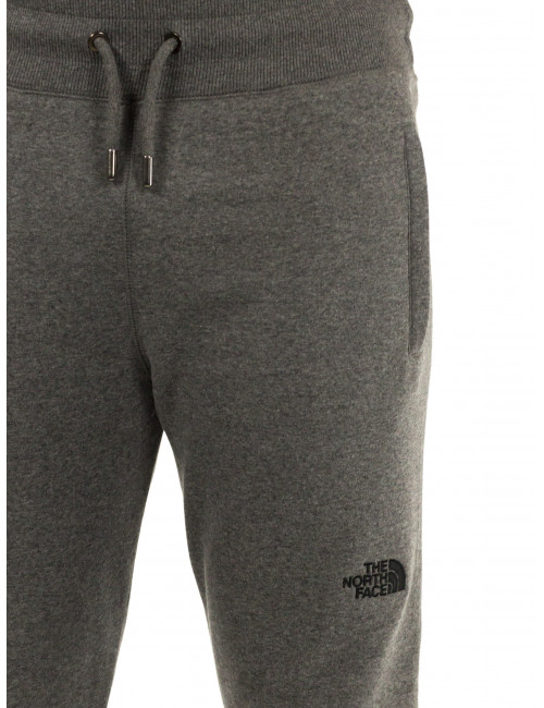 Joggers The North Face