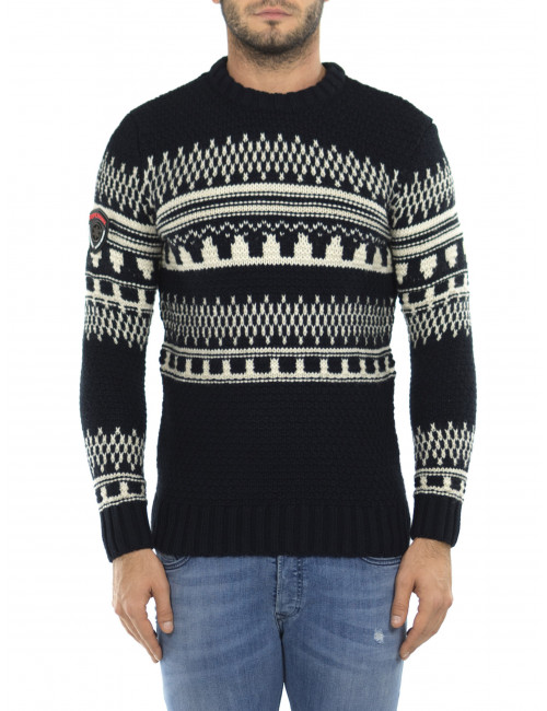 Maglione Superdry