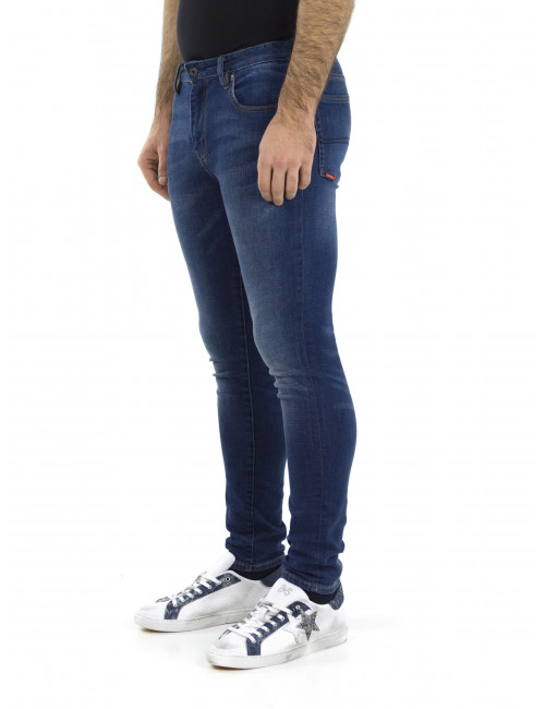 Jeans Superdry