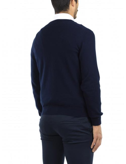 Pullover Fedeli