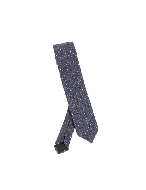 Cravatta Hugo Boss