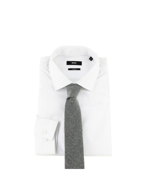 Cravatta Hugo