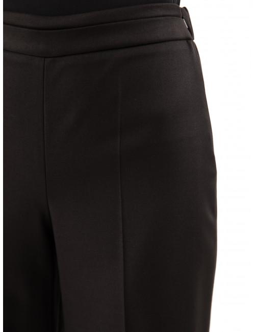 Pantalone cropped Hanita